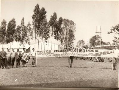 150 anos da Indepêndencia do Brasil - 1972.jpg
