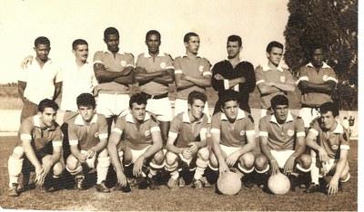 Associação Esportiva Camposaltense - Década de 60.jpg