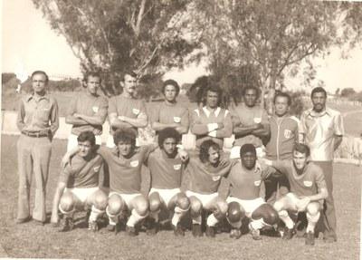 Associação Esportiva Camposaltense - Década de 70.jpg