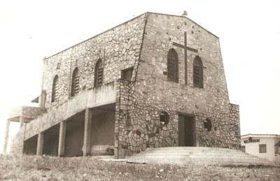 Capelinha - Década de 70.jpg