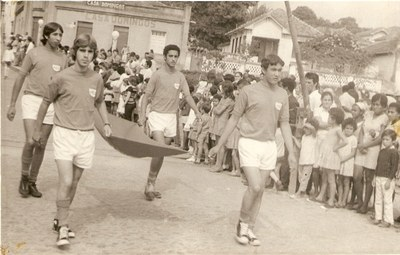 Desfile Cívico - Década de 70.jpg