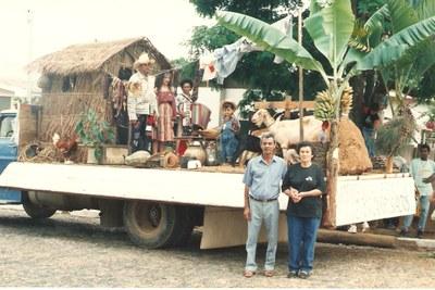 Desfile Cívico - Família Vicente Lucas.jpg