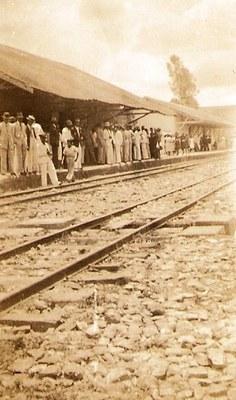 Estação Ferroviária de Campos Altos- Década de 30.jpg