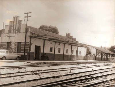 Estação Ferroviaria de Campos Altos - Década de 80.jpg
