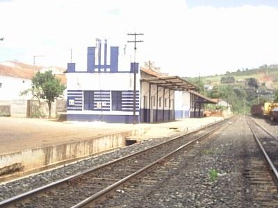 Estação Ferroviária de Campos Altos - Década de 90.jpg