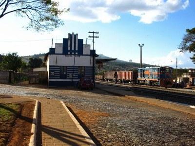 Estação Ferroviária.jpg