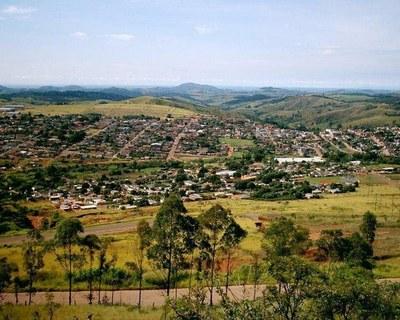 foto geral da cidade.jpg