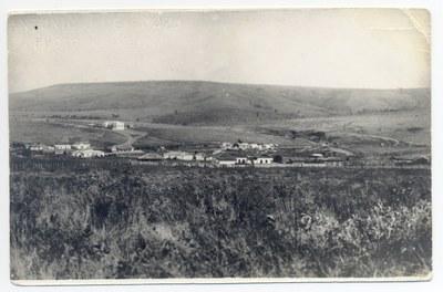 Inicio da Cidade de Campos Altos década de 20 (2).JPG