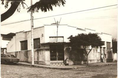 Prefeitura Municipal de Campos Altos - década de 70.jpg