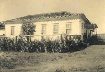 residencia decada 1950.jpg