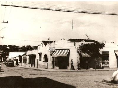 Rua Dr Getulio Portela - Década de 80.jpg