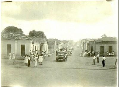 Rua Palestina - Década de 50.jpg