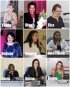 A Participação da Mulher no  Poder Legislativo Municipal