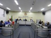 Vereadores aprovam transmissão ao vivo das reuniões das comissões
